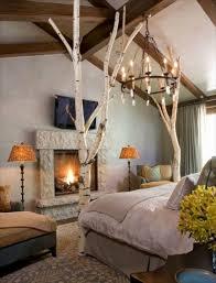schlafzimmer deko ideen modern caseconrad