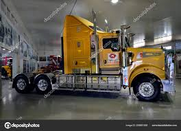 Alice Springs Australia November 2017 Heavy Truck Kenworth T909 Ghan ... Automotiveheavytruck Eqi Heavy Towing Olympia I5 Us 101 Truck Lacey Driverless Trucks Hit European Highways Cleantechnica Repair I95 Maine Turnpike Trailer Complete Recovery Eastern Ohio Cambridge Caldwell Steel Bar Parts Products Eaton Company Heavy Truck Flatbed 3d Model Duty Best Car Specs Models Alice Springs Australia November 2017 Kenworth T909 Ghan How To Protect The Almstarlinecom Volvo Fh 8x4 With Haulage Trucks Tampa 8138394269