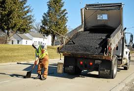 Hackel, Miller Blast $175 Million In Road Funding, Say It Goes 'in A ... Prairie Turf Equip On Twitter Great Day In Southern Manitoba To Be Marco Equipment Industrial Municipal Sweepers And Scrubbers Crysteel Truck Pages 51 98 Text Version Fliphtml5 Hackel Miller Blast 175 Million Road Funding Say It Goes A Ming Dump Africa Shovoya Sub Brand Of Chancos 2019 Freightliner Business Class M2 106 The Original Exchange Home Offroad Light Kit Powerstep Xl Outfitters File1934 Chevrolet Truck Used Surveys Southern Oregon Plots Northland Co Inc Accsories Available Niagara Metals Scrap Metal Recycling