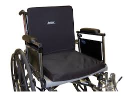 100 Rocking Chair Wheelchair Backrest Seat Combo CreativeDesignPlacecom