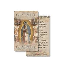 Our Lady Of Guadalupe Floral Prayer Card Pin By Westmarket Llc On Products For Her Cleaning Free Asos Promo Code Dickies Free Shipping Coupon Fort Tr Troff Coupon Codes Vaca Mybustickets Coupons Flat 15 Extra 150 Off Sunny The Mail Snail Black Friday Deal Save 30 Teekoala Discount Paint Nail Bar Polliwog Post March 2018 Subscription Box Review Deals Promotions The Jambalaya Shoppe State Of New Jersey Employee Discounts Urban Home Vacation Deals Christmas