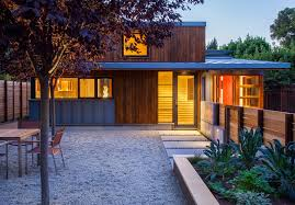Fernau & Hartman Updates: Palo Alto House Photoshoot Elizabeth Avedon Journal Richard Gere Talks About Photography In Richard Barnes The Photo Society Nubbsgalore Photos By Cecil Whitt Richard Barnes And Marc Adamus 2017 Design Awards American Institute Of Architects East Bay February 2016 Meeting Dave Busters Pladelphia Credit Slide Show Mmurs Photographers Series Fernau Hartman Updates Palo Alto House Ptoshoot Ethen Wood Designs Efrontier Twitter Editorial Joel B Sanders Agency Home Portrait