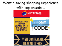 Increase Your Savings With Macy's Coupon Code By Dontpayall ... Macys Friends And Family Code Opening A Bank Account Camera Ready Cosmetics Coupon New Era Discount Uk Macy S Online Codes January 2019 Astro Gaming Grp Fly Pinned April 20th 20 Off 48 Til 2pm At Or Coupon Macys Black Friday Shoemart Stop Promo Code Search Leaks Once For All To Increase App Additional Savings For Customers Lets You Shop Till Fall August 19th Extra Via May 21st 10 25 More Tshirtwhosalercom Discount Figure Skating