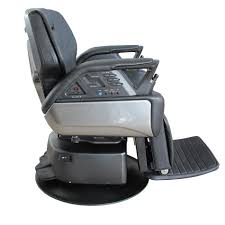 Beauty Salon Chairs Online by Salon Furniture Salon Furniture Suppliers And Manufacturers At