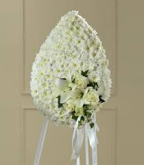 Pagani Mueller Funeral Home Flower Delivery by Florist e