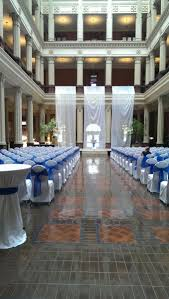 190 best chair covers u0026 sashes images on pinterest satin sash