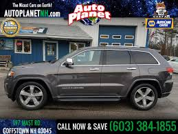 Certified Used 2015 Jeep Grand Cherokee Overland In Goffstown Deliveries Minuteman Trucks Inc Used Chevrolet For Sale In Goffstown Nh Auto Planet Napa Autocare Nhiaa Dii Baseball Portsmouth Surge Into Final New Moore General Hospital Demolition Facebook Downed Utility Pole Closed Road Eight Hours Real Estate For Sale 47 Laurel 03045 Mls 4720921 40 Magnolia Drive 030452356 No One Injured As Mail Truck Goes Up Flames Londerry Nissan Center 278 Addison Road 2009 Avalanche Ltz