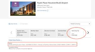Ten Ways To Save On Airport Parking – The Points Guy Hotwire Promo Codes And Coupons Save 10 Off In November Simple Actions To Organize The Ideal Getaway News4 Finds You Best Airport Parking Deals Ahead Of Parksfo Coupon Code Candlescience Online 15 Off Park Fly Sydney Airport Parking Discount Code Booking Com Coupon 2018 Schedule 2019 Exclusive N Sfo Packs At Costco Page 2 Flyertalk 122 Latest Deals Ispring Presenter 7 N Fly Codes Chicago Ohare