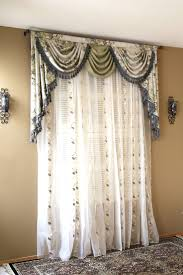 Jacobean Style Floral Curtains by 801 Best Beauty In Curtains Images On Pinterest Curtains