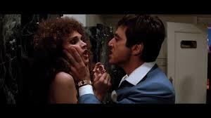 film noir scarface 1983 noirwhale