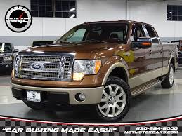 2011 Ford F-150 King Ranch For Sale In Addison, IL | Stock #: ND00467 2018 Ford F150 King Ranch 4x4 Truck For Sale Perry Ok Jfd84874 Super Duty F250 Srw 2012 Diesel V8 Used Diesel Truck For Sale 2019 F450 Commercial Model 2013 Ford F 150 In West Palm Fl Pauls 2010 In Dothan Al 2011 Crew Cab 4wd F350 Alburque Nm 2015 Super Duty 67l Pickup Mint New Salelease Indianapolis In Vin Pickup Trucks Regular Cab Short Bed F350 King
