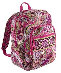 Very Cheap Vera Bradley Backpacks : Green Mountain Diapers ... 65 Off Vera Bradley Promo Code Coupon Codes Jun 2019 Bradley Sale Coupons Shutterfly Coupon Code January 2018 Ebay Voucher Codes October Zenni Shares Drop As Company Slashes Outlook Wsj I Love My Purse Clothing Purses Details About Lighten Up Zip Id Case Polyester Cut Vines Vera Promotion Free Shipping Crocs Discount Newpromocodes Page 4 Ohmyvera A Blog All Things 10 On Kasa Smart By Tplink Dimmer Wifi Light T Bags Ua Bookstores Presents Festivus