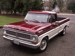 1972 Ford Truck F100 Explorer Pickup | Ford Trucks I Love ... 1972 Ford F100 Classics For Sale On Autotrader Truck Wiring Diagrams Fordificationcom 70 Model Parts Best Image Kusaboshicom Ride Guides A Quick Guide To Identifying 196772 Trucks F250 Camper Special Stock 6448 Sale Near Sarasota Ford Mustang Fresh 2019 Specs And Review Zzsled F150 Regular Cab Photos Modification Info Highboy Pinterest Repair Shop Manual Set Reprint Vaterra Bronco Ascender Rtr Big Squid Rc Car Seattles Pickup Scoop Veelss Historic Baja Race Tru Hemmings Daily