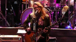 Tedeschi Trucks Band 2017-10-13 Beacon Theatre NYC