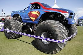 Superman Monster Jam Magnificent Monster Truck Videos Line ... Markham Fair Monster Trucks Paul Breaud In Instigator Doing Freestyle Run Monstertrucks Youtube 2013 Truck Photos Allmonstercom Xtreme Sports Inc Fall Bash September 15 York U Sun National Us Bank Arena Jam 124 Scale Die Cast Metal Body P2302 Nation Facebook In Pittsburgh What You Missed Sand And Snow Ccb24 We Feel Honored To Provide You With Research Paper Help Thesis For 2014 Detroit 2