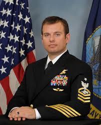 Navy SEAL Edward Byers Breaks Secrecy Receives Medal of Honor