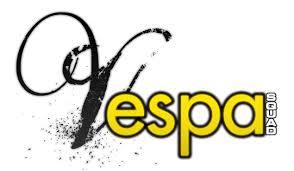 Vespa Logo By Vaelyx