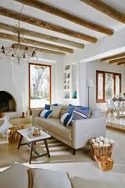 mediterrane einrichtungsideen fürs zuhause haus und wohnen