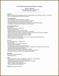 28 Trending Registered Nurse Job Description For Resume - Sierra College Resume Template New Registered Nurse Examples I16 Gif Classy Nursing On Templates Sample Fresh For Graduate Best For Enrolled Photos Practical Mastery Of Luxury Elegant Experienced Lovely 30 Professional Latest Resume Example My Format Ideas Home Care Sakuranbogumi Com And Health Rumes Medical Surgical Samples Velvet Jobs