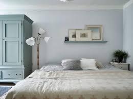 Bedrooms Ni by 114 Best Bedroom Images On Pinterest Bedroom Bedroom Designs