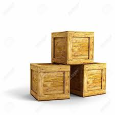 Instead Of Science Vials How About Some Crates Factorio