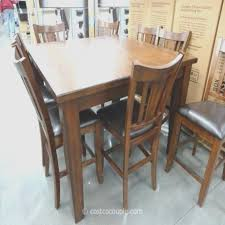 Beautiful Costco Dining Table And | Singingtelegramgifts.com Fniture Perfect Solution For Your Ding Room With Foldable Nobby Design Klaussner Home Furnishings Costco 639057 Use The Ymmv Instore Members Bolton 9piece Set For 699 Table Outdoor Chairs Clearance Round Adorable Wicker Seat Pads Folding Wooden Tables Modern Spaces Style Elegant Inspiring New Gas Fire Pit 52 Reviravolttacom Patio Sets Kids Colorful 34 Exceptional Live Edge Coffee