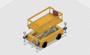 Toy Scissor Lift Truck|Autodesk Online Gallery Arts Trucks Equipment 3518425 98 Gmc C7500 Scissor Lift Truck Dekalb County Rentals Premier Platforms Dannmar Portable Midrise 6000lb Capacity Model Ethiopia Rc Dump For Sale Buy Self Propelled Isolated On Stock Vector Royalty Free Hydraulic Pallet Trolley Scrollable Hand Fork Tma Cone Spa Scissor Lift Commissary Truck Customised For All Aircrafts Hla 800kg Double Lift Truck Maximum Height 14m 2018 Genie Gs3369rt Penticton Bc 9372158 Lifts Rotary