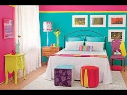 Best Paint Color For Living Room 2017 by Interior Wall Paint Ideas 2017 Amazing 50 Designs Youtube