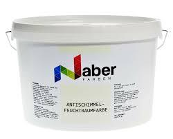 antischimmel feuchtraumfarbe nach ral farbtonkarte matt 2