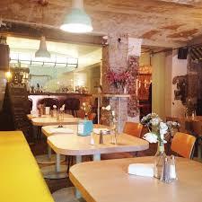 otto s burger rotherbaum hamburg cafe restaurant