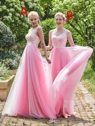 The Price Is Only For Dress Not Include Any Accessories Such As Glovesjacketveil And Petticoat