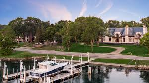 100 Multi Million Dollar Homes For Sale In California This Michigan Mansion Is Listed At A Whopping 29 Million