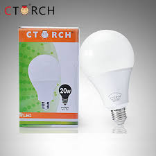 buy cheap china light bulb commercial products find china light