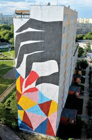 Most Famous Mural Artists by The 26 Best Cities In The World To See Street Art Huffpost