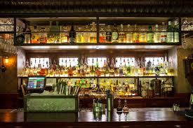 Where To Find The Best Cocktail Bars In Los Angeles Las Best Bars For Watching Nfl College Football 25 Santa Monica Restaurants Ideas On Pinterest Monica Hotel Luxury Beach The Iconic Shutters Date Ideas Where To Find The Best Cocktail Bars In Los Angeles Neighborhood Guide Happy Hour Deals Harlowe Bar 137 Nightlife Images La To Watch March Madness Cbs For Hipsters In