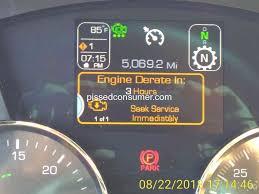 100 Kenworth Truck Company Lemon S T680 62018 Oct 21 2018