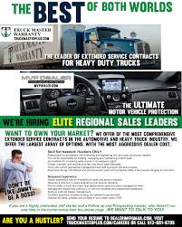 Careers - Truck Master Plus | Used Heavy Truck Warranty Sherrod Cversion Vans Pickup Trucks And Mustang Cversions Truck Dealers Volvo Vnr Top Ten New Edge Products Insight Pro Taw All Access Supsucker High Dump Vacuum Super Lvo Truck Dealer Portal 28 Images 100 Dealer Portal Best 2018 Site Marion Toyota Opens A To The Future Of Zero Emission Untitled Mack Trucks Anekagambmewarnaiwebsite Service Group