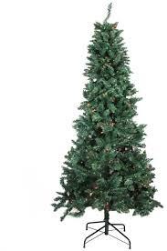 9 Slim Christmas Tree Prelit by Best 25 Slim Artificial Christmas Trees Ideas On Pinterest Slim