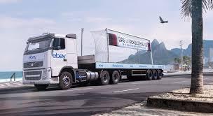 100 Ebay Commercial Truck Ebay Integrated Advert By Jung Von Matt THE UnFORGOTTEN GOAL Ads