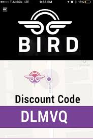 Bird App Promo Code | CouponSuck Coupons And Promo Codes | Pinterest ... 15 Off Home Depot Coupons Promo Codes Deals 2018 Savingscom Fedex Delivered My Package In A Budget Rental Truck Mildlyteresting Deals Coupons Berlin City Nissan Guest Discounts On Whale Watching Rentals Shopping More Hertz Cdp Code Up To 25 Coupon Abn Save Aarp Budget Coupon Code 30 Student That Can You Money 2017 Game Codes Pillows 2 Aarp Mendicharlasmotivacionalesco Truck Discounts Active Avis Discount Put Awd This Thread Only Page 282 Choice Hotels Colorado Farm Bureau