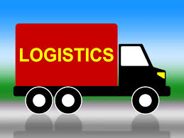 100 Truck Courier Free Photo Delivery Means Coordinate And Organized