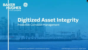 Driving Cost Effectiveness and Performance with Controls and