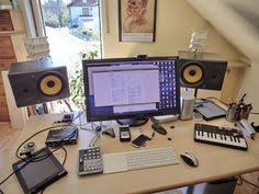 Awesome Infamous Musician 20 Home Recording Studio Setup Ideas To Inspire You
