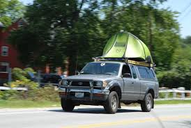 The 6 Most Dramatic Ways We Test (Smash, Burst, And Blow Up) Our ... Ozark Trail Dome Truck Tent Toyota Nation Forum Car And 100 Ford F150 Rightline Gear Roof Top On Bed We Took This When Jay Picked Up Flickr Tents Kmart Sportz Napier Outdoors 56 Unfoldable Fbcbellechassenet Mt Rainier Standard Stargazer Pioneer Cascadia Vehicle Cargo Saddlebags Carriers Caridcom Ram Box Rack Overlanding Tacomaaugies Adventures