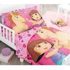 dora bed set ideal as crib bedding sets on full size bed sets