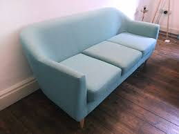 3 Seater Sofa Covers Ikea by Sofa 3 Seater Sofa Excellent 3 Seater Sofas U201a Formidable 3 Seater