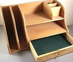 desk wood computer desks for home office l shaped wood desks for