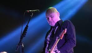 The Smashing Pumpkins Ava Adore by Billy Corgan De Smashing Pumpkins U201chace Mucho Quería Volver Al