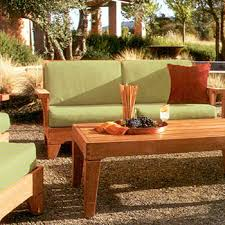 Smith And Hawkins Patio Furniture Cushions by Outdoor Fabrics Sunbrella Outdoorfabrics Com