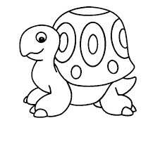 Animal Coloring Book Pages 1 About Animals 421 Bestofcoloring